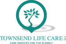 Townsend Life Care - Elderly care services for Broadstairs and Dumpton